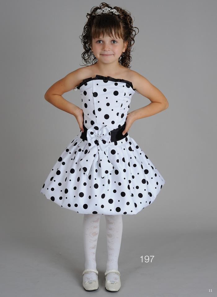 Фото вы найдете в разделах: платье в пол с открытой спиной выкройка, жилет в клетку школьный