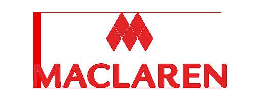 maclaren_logotransp
