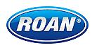 roan_logo