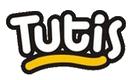 tutis-logo